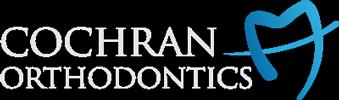 Orthodontist SA Logo