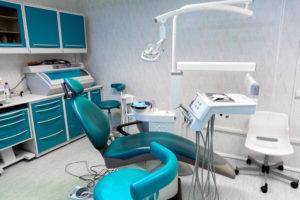 Orthodontic Treatment san antonio
